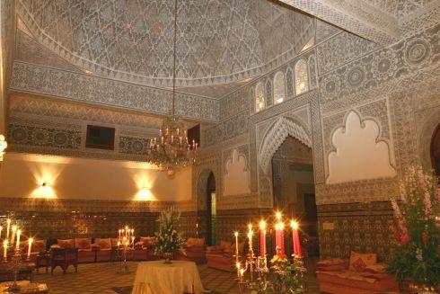 golfen in marokko s dmarokko. Black Bedroom Furniture Sets. Home Design Ideas
